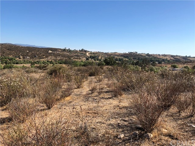 0 Spring Valley Rd, Temecula, CA  Photo 14