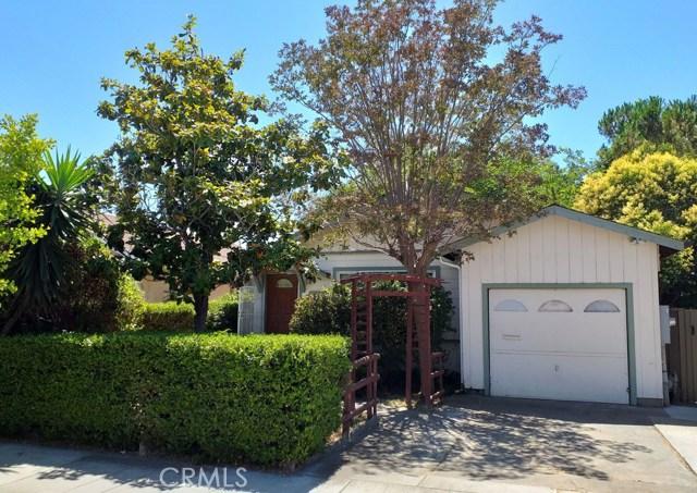 29183 Dixon Street, Hayward, CA 94544