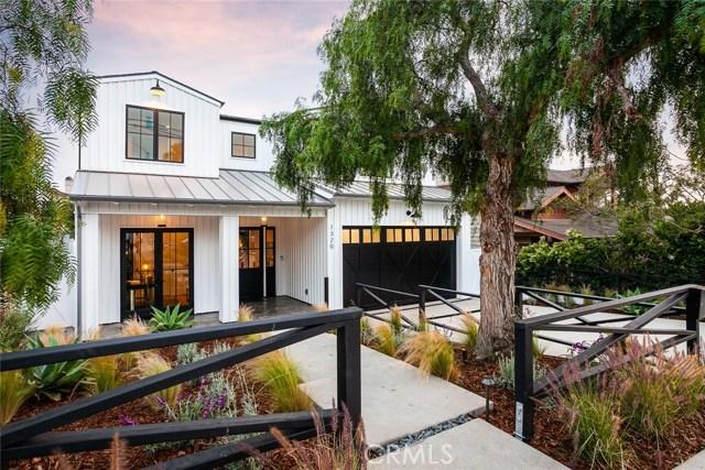 1320 9th Street, Manhattan Beach, California 90266, 6 Bedrooms Bedrooms, ,6 BathroomsBathrooms,For Sale,9th,OC19110736