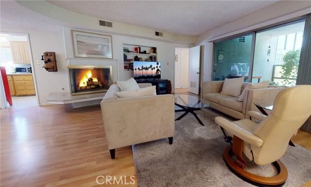 370 Cliff Drive 6, Pasadena, CA 91107