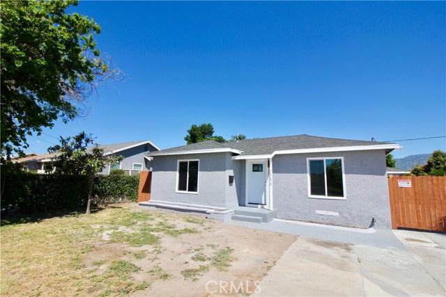 1356 W 14th Street, San Bernardino, CA 92411