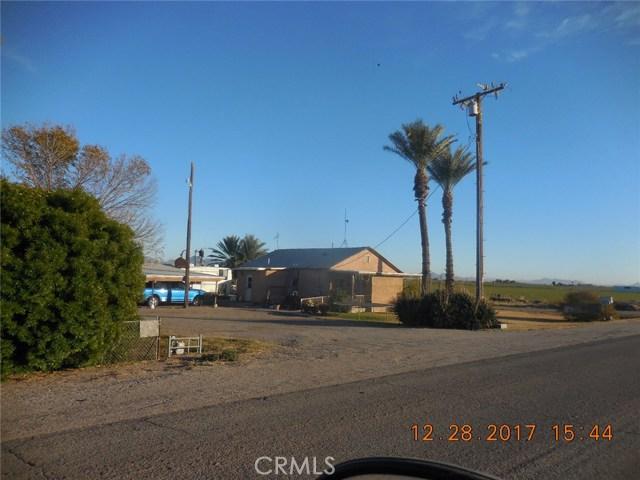 Image 24 For 3540 Lovekin Boulevard