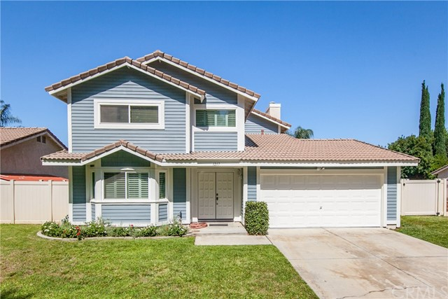 1217 Country Place, Redlands, CA 92374