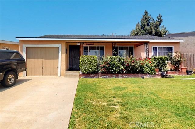 8309 Dalewood Avenue, Pico Rivera, CA 90660