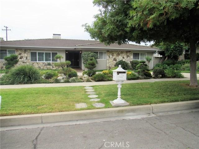Photo of 878 W Buffington Street, Upland, CA 91784