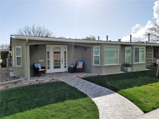 13740 El Dorado Drive 26L, Seal Beach, CA 90740