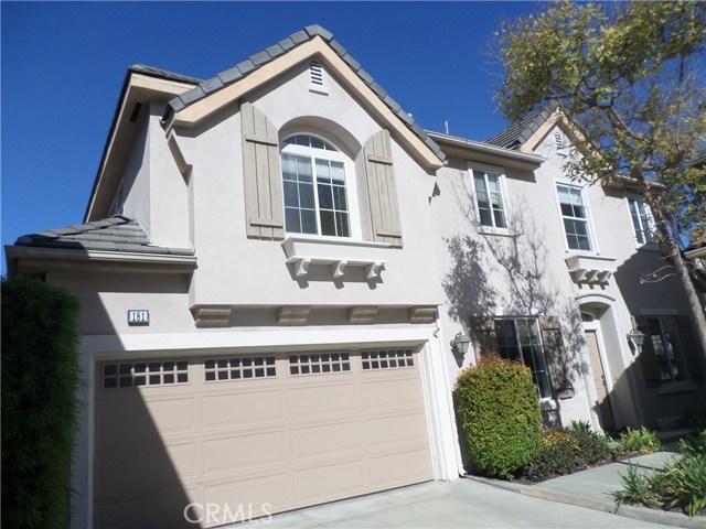 181 Cherrybrook Ln, Irvine, CA 92618 Photo 0