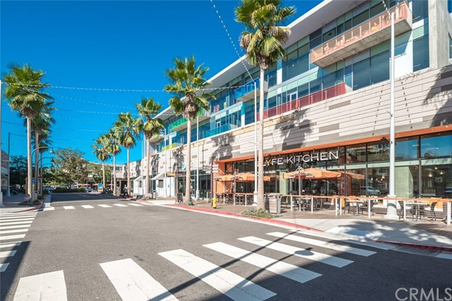 12510 W Fielding Cr, Playa Vista, CA 90094 Photo 57