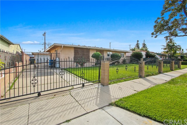 10044 Carmenita Road, Whittier, CA 90605