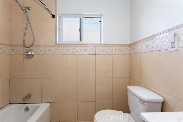 4864 Flora St, Montclair, CA 91763 Photo 10