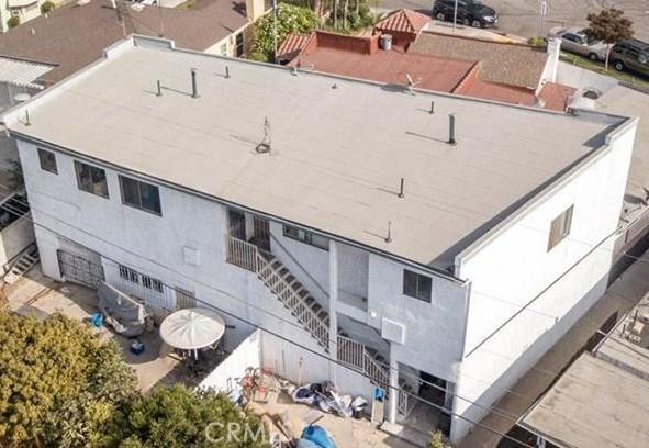 1335 S Woods Avenue, East Los Angeles, CA 90022