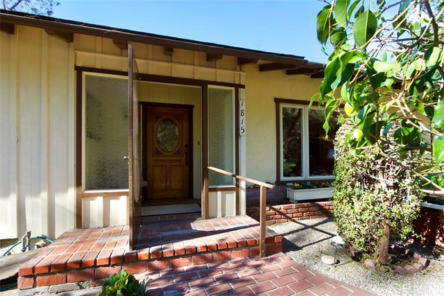 1815 Kinneloa Canyon Rd, Pasadena, CA 91107 Photo 8