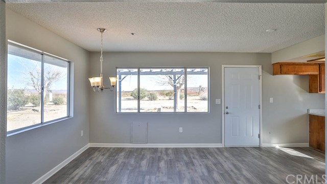36368 Cochise Tr, Lucerne Valley, CA 92356 Photo 8