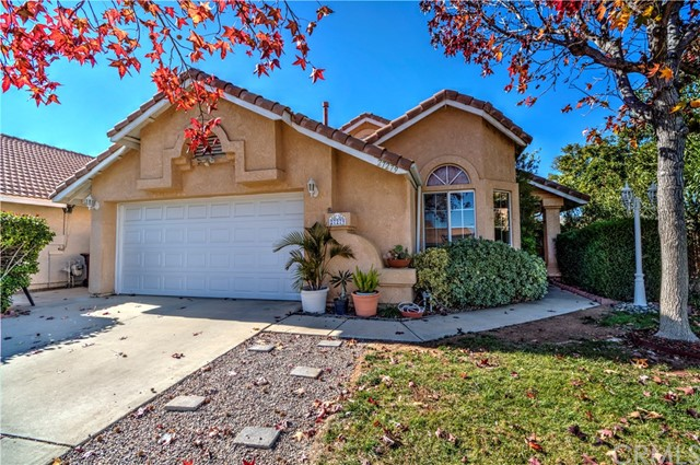 27279 Prominence Road, Sun City, CA 92586