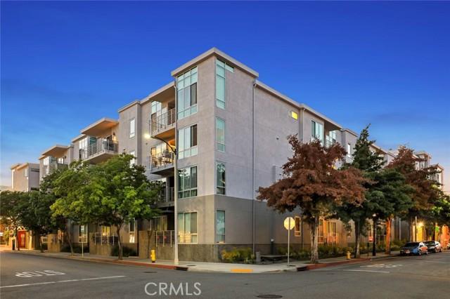 111 S De Lacey Avenue 217, Pasadena, CA 91105