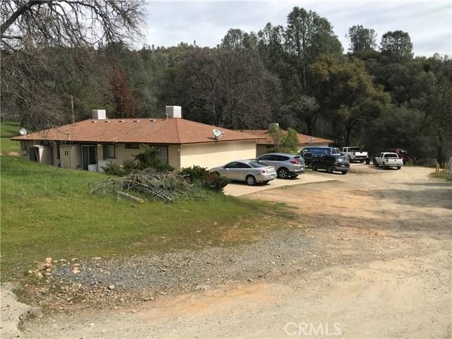 5081 Smith Rd, Mariposa, CA 95338 Photo