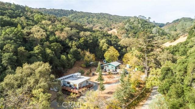 10533 Santa Rosa Creek Road, Templeton, CA 93465