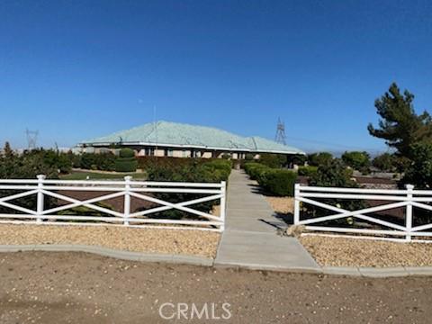 9883 Bellflower St, Oak Hills, CA 92344 Photo 49