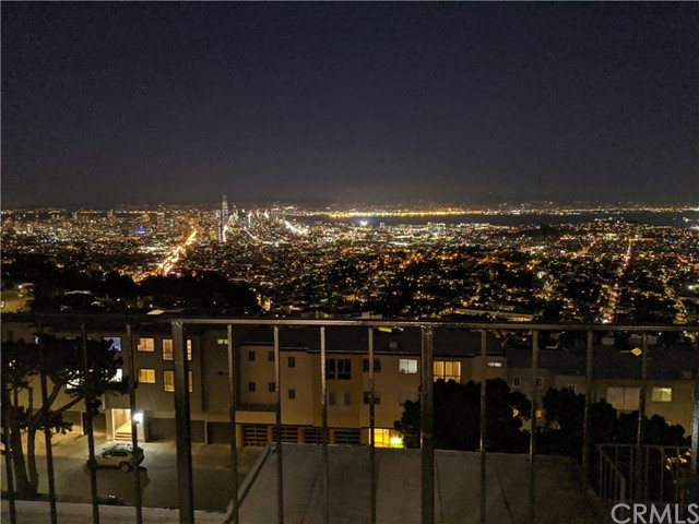 74 Crestline Dr, San Francisco, CA 94131 Photo 16