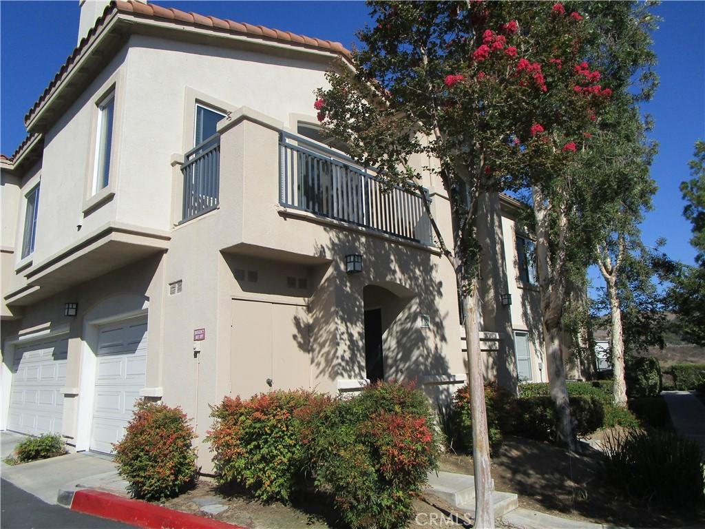 68 Rabano, Rancho Santa Margarita, California 92688, 2 Bedrooms Bedrooms, ,2 BathroomsBathrooms,Residential,For Sale,68 Rabano,PW21156789