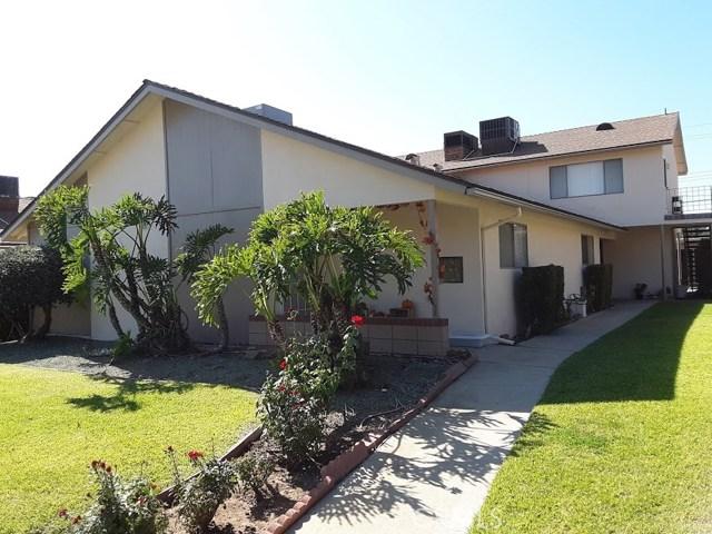 2331 Pattiglen Avenue, La Verne, CA 91750