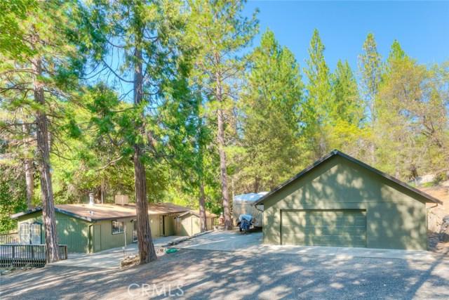 77 Deer Springs Road, Berry Creek, CA 95916