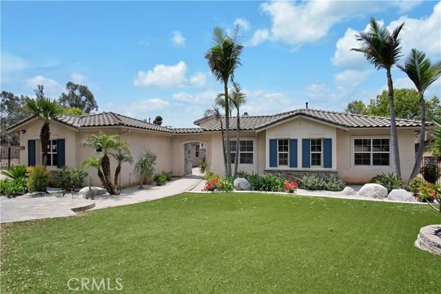 2629 Crowthorne Court, Vista, CA 92084