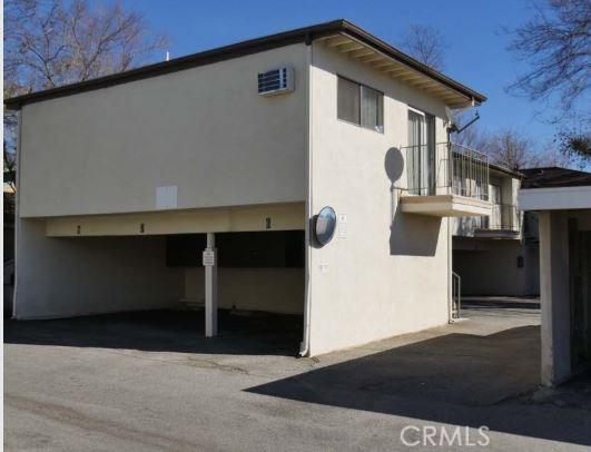83 S Daisy Av, Pasadena, CA 91107 Photo 2