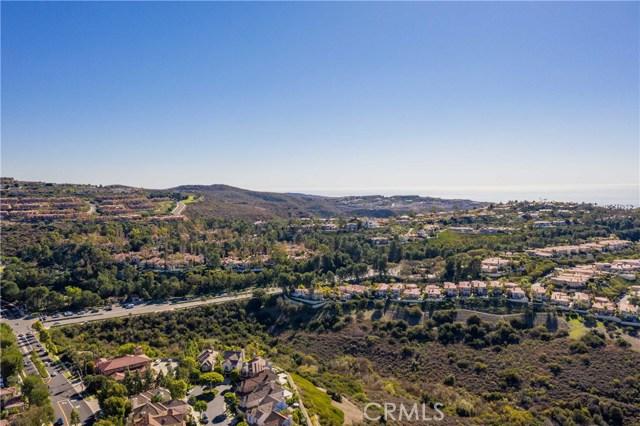 Image 48 of 25 Dorian, Newport Coast, CA 92657