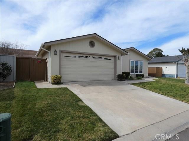 3411 Turtle Creek Drive, Santa Maria, CA 93455