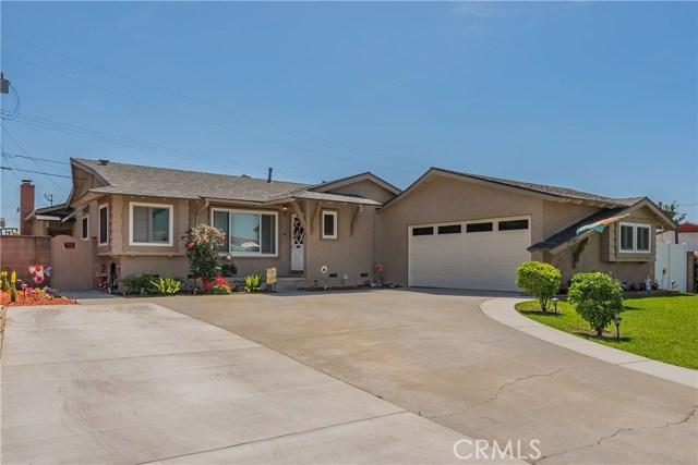 14766 Neartree Road, La Mirada, CA 90638