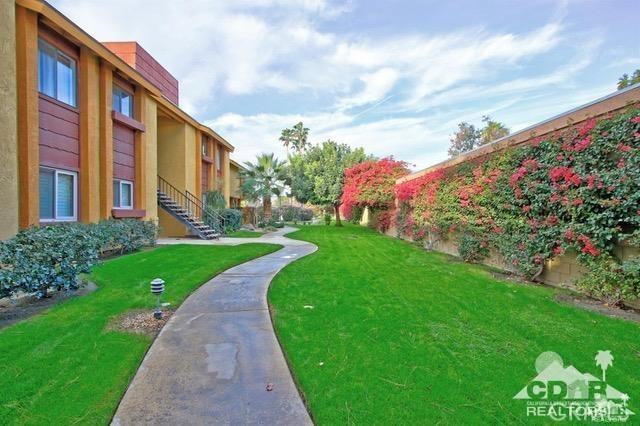 48255 Monroe Street 9, Indio, CA 02291