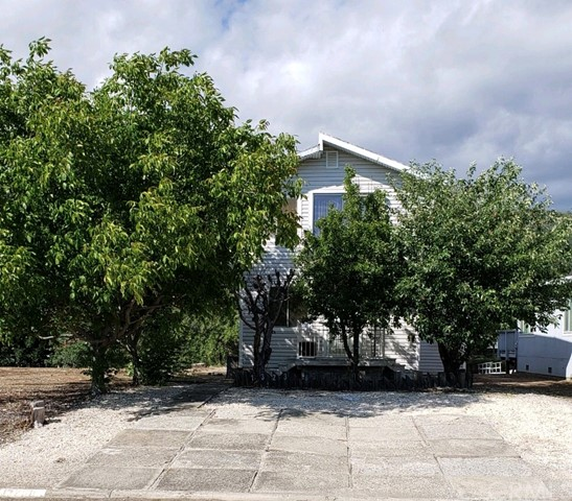 13238 Ebbtide, Clearlake Oaks, CA 95423