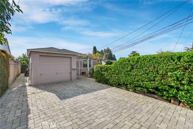 13612 Helen Street, Whittier, CA 90602