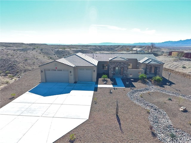 1796 Marble Canyon Dr, Bullhead City, AZ 86442