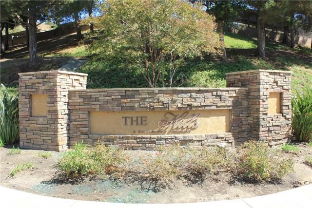 5045 Twilight Canyon Road 33d