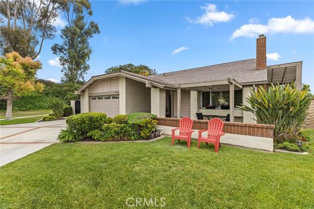 Photo of 2420 Wildwood Court, Fullerton, CA 92835