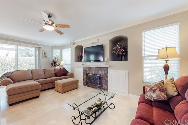 29763 Orchid Ct, Temecula, CA 92591 Photo 14
