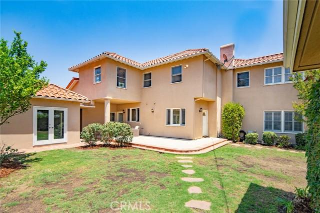 42. 1303 Oakwood Drive Arcadia, CA 91006