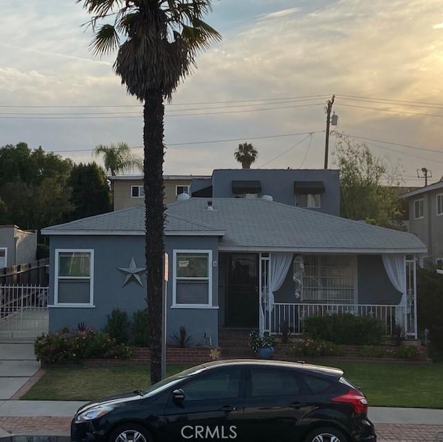 767 Bennett Av, Long Beach, CA 90804 Photo