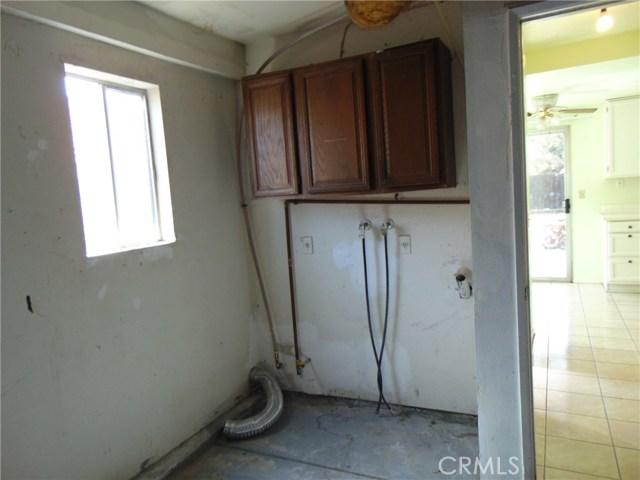 27057 Quail Slope Dr, Temecula, CA 92591 Photo 11