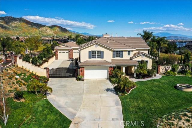 6044 Speyside Road, Riverside, CA 92507