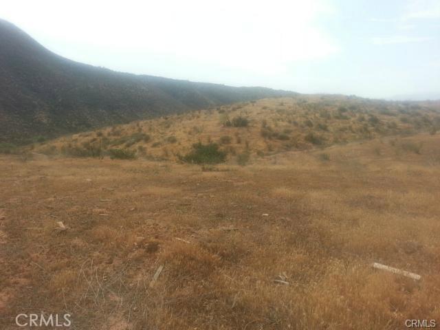 0  Villegas Road