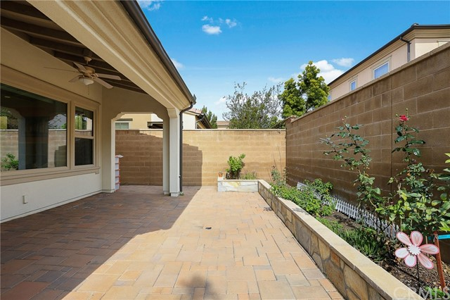 57 Somerton, Irvine, CA 92620 Photo 28