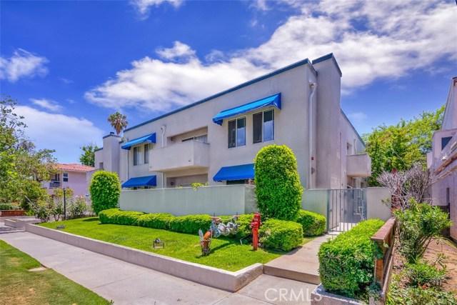 2396 Mohawk St, Pasadena, CA 91107 Photo 0