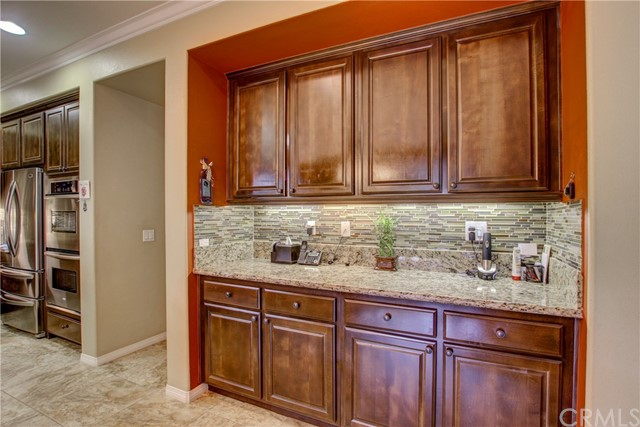 32063 Red Mountain Wy, Temecula, CA 92592 Photo 16