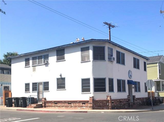 603 Beacon St, Avalon, CA 90704 Photo