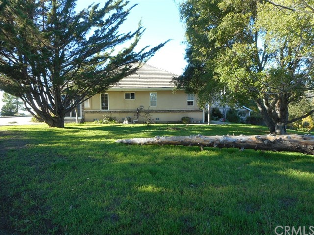 2220 Noel Way, Cambria, CA 93428