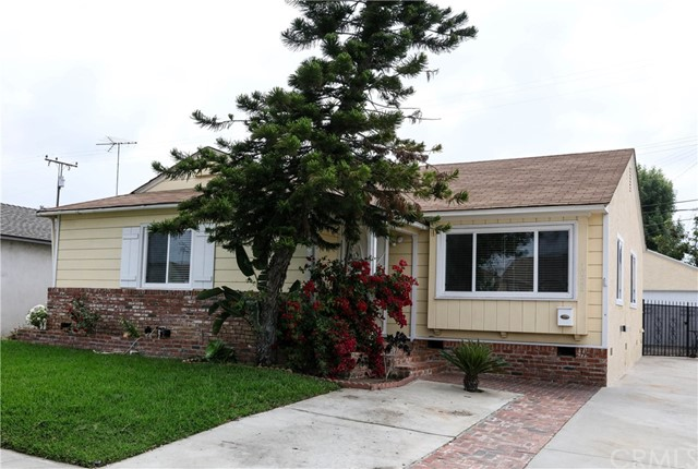 Photo of 1028 S 5th Street, Montebello, CA 90640