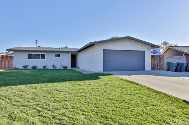 108 Brian Way, Riverside, CA 92507